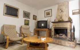 Image No.23-Villa / Détaché de 4 chambres à vendre à Antigua