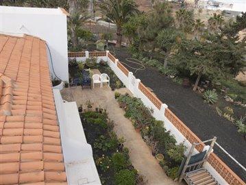 vista-aerea-jardin-72ppp