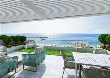 3466-penthouse-with-sea-views-in-villajoyosa-