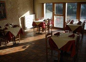Image No.4-Propriété de 5 chambres à vendre à Montmorillon