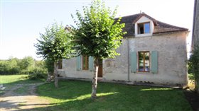 Image No.7-6 Bed House for sale
