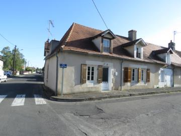 Street-View-c-Reference-50106