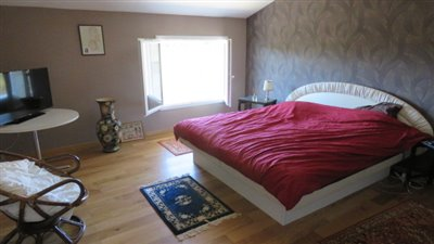 bedroom-1-reference-50804