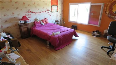 bedroom-2-reference-50804