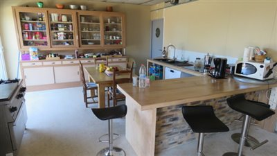kitchen-reference-50804