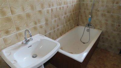 bathroom-2-reference-50806