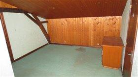 Image No.4-Propriété de 3 chambres à vendre à Lussac-les-Châteaux