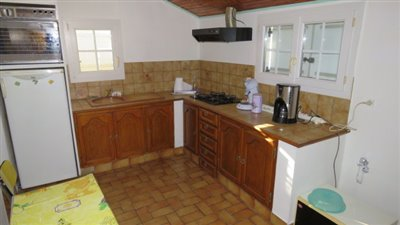 kitchen-reference-50901