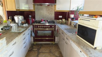 kitchen-reference-50916