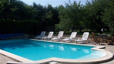 piscine1-835x467