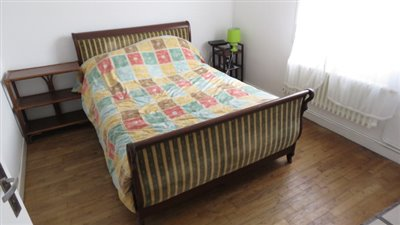 bedroom-2-reference-51103