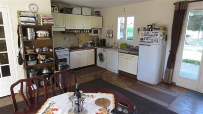 kitchen-reference-51104