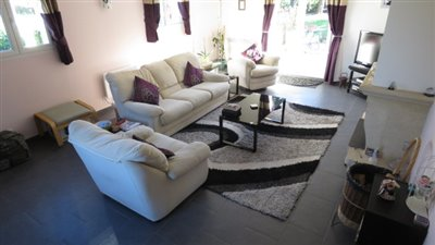 lounge-1-reference-51104