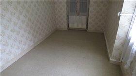 Image No.1-Maison de 6 chambres à vendre à Civaux