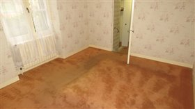 Image No.2-Maison de 6 chambres à vendre à Civaux