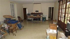 Image No.4-Maison de 6 chambres à vendre à Civaux