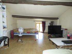 Image No.7-Chalet de 2 chambres à vendre à Vienne