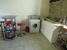 Image No.5-Chalet de 2 chambres à vendre à Vienne