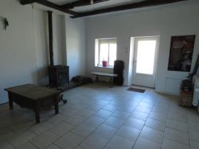 Image No.3-Chalet de 2 chambres à vendre à Vienne