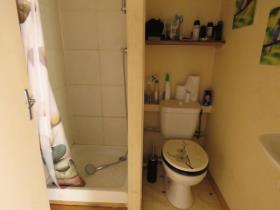 Image No.9-Chalet de 2 chambres à vendre à Vienne