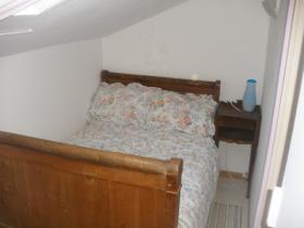 Image No.8-Chalet de 2 chambres à vendre à Vienne