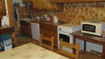 kitchen-reference-60304