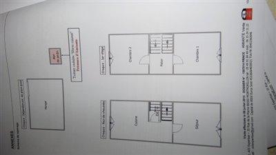 plan-2-reference-60304