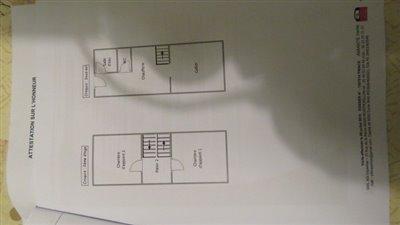 plan1-reference-60304