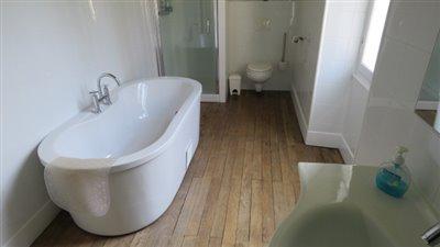 bb-bath-1-reference-60306