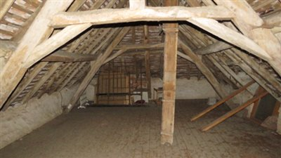 attic-1-reference-60406