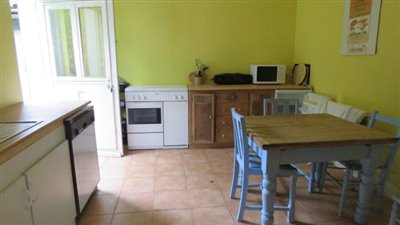 kitchen-1-reference-60406