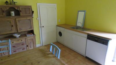 Kitchen-2-Reference-60406