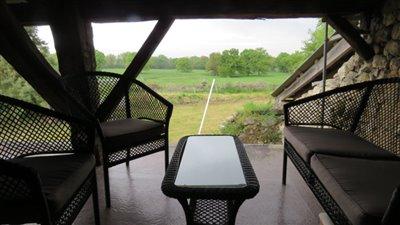 gite-terrace-reference-60414