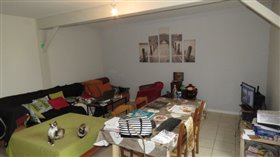 Image No.4-2 Bed Townhouse for sale
