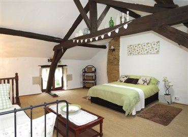 bedroom-3a-reference-60603-640x467