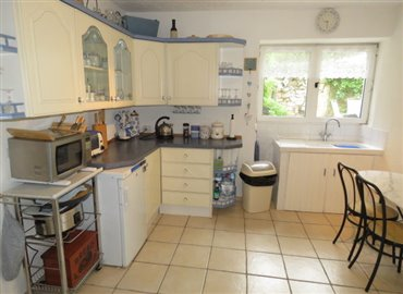 kitchen-2-reference-60603-640x467