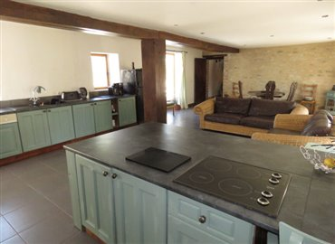 kitchen-4-reference-60610-640x467