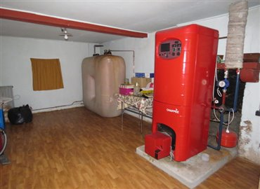 boiler-reference-60912-640x467