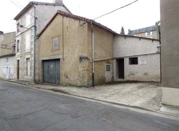 barn-garage-reference-60914-640x467