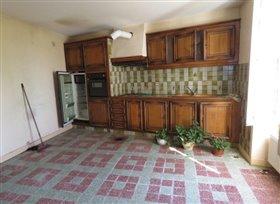 Image No.3-Maison de 3 chambres à vendre à Mouterre-sur-Blourde