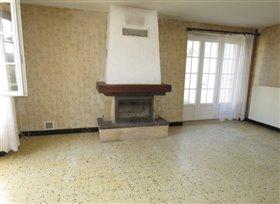 Image No.4-Maison de 3 chambres à vendre à Mouterre-sur-Blourde