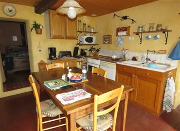 kitchen-b-reference-70903-640x467