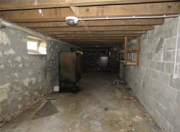 garage-a-reference-71104-640x467