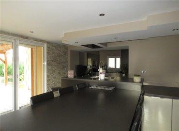 kitchen-b-reference-80204-640x467
