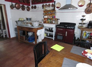 kitchen-a-reference-80802-640x467