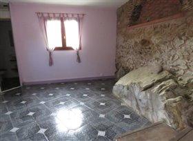 Image No.1-Chalet de 1 chambre à vendre à Vienne