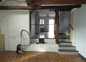 Image No.2-Chalet de 1 chambre à vendre à Vienne