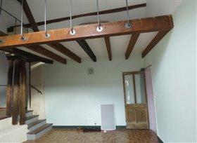 Image No.4-Chalet de 1 chambre à vendre à Vienne