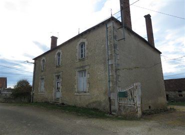 house-1-street-view-b-reference-81106-640x467