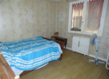 bedroom-1a-reference-81107-640x467